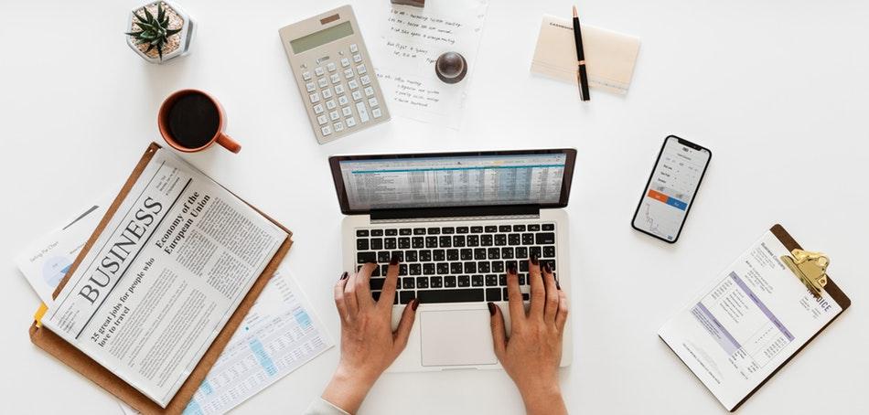 AccountingandOutsourcing