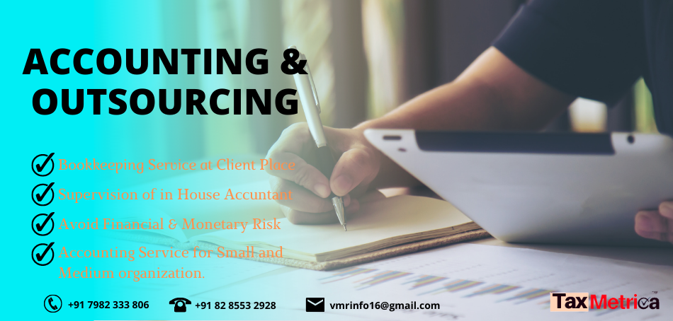 ACCOUNTING & OUTSOURCING