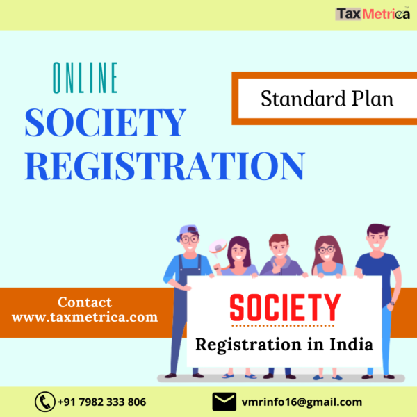 Society Register